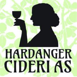 Innigo og Hardanger Cideri AS